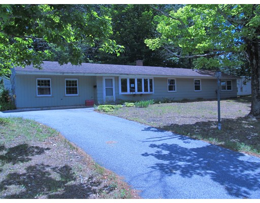 Picture 3 of 10 Algonquin Rd  Chelmsford Ma 5 Bedroom Single Family