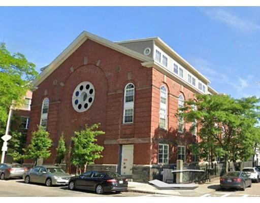 Picture 1 of 616 East Fourth St Unit 404 Boston Ma  2 Bedroom Condo#