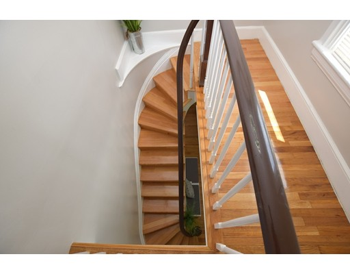 Picture 6 of 49 Saint Gregory St  Boston Ma 5 Bedroom Single Family