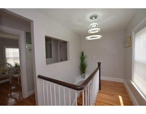 Picture 11 of 49 Saint Gregory St  Boston Ma 5 Bedroom Single Family
