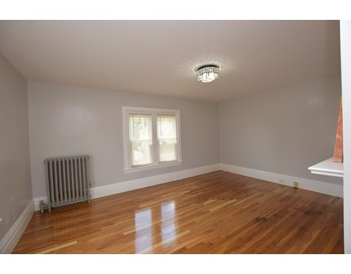 Picture 13 of 49 Saint Gregory St  Boston Ma 5 Bedroom Single Family