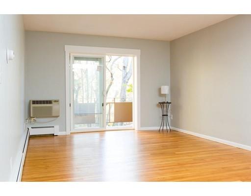 Picture 8 of 135 Granite Unit 34 Boston Ma 1 Bedroom Condo