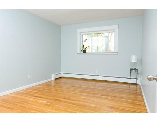 Picture 9 of 135 Granite Unit 34 Boston Ma 1 Bedroom Condo