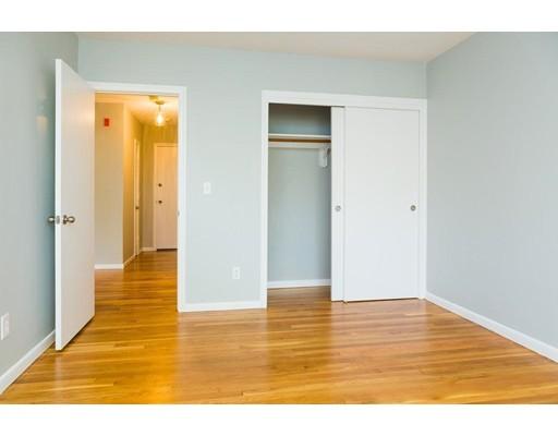 Picture 10 of 135 Granite Unit 34 Boston Ma 1 Bedroom Condo