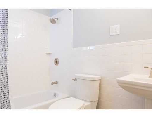 Picture 11 of 135 Granite Unit 34 Boston Ma 1 Bedroom Condo