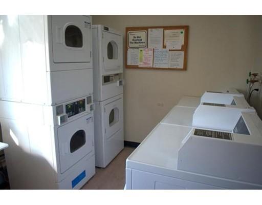Picture 13 of 135 Granite Unit 34 Boston Ma 1 Bedroom Condo