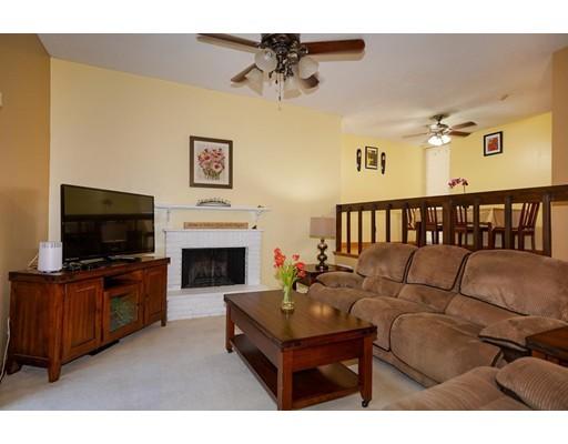 Picture 4 of 255 North Rd Unit 72 Chelmsford Ma 3 Bedroom Condo