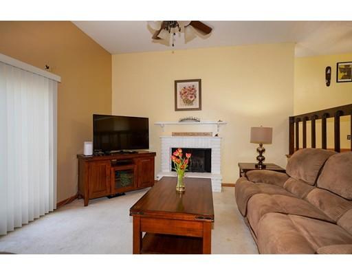 Picture 5 of 255 North Rd Unit 72 Chelmsford Ma 3 Bedroom Condo