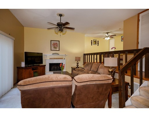 Picture 6 of 255 North Rd Unit 72 Chelmsford Ma 3 Bedroom Condo