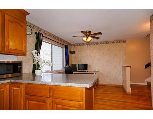 Picture 11 of 255 North Rd Unit 72 Chelmsford Ma 3 Bedroom Condo
