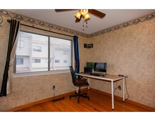 Picture 13 of 255 North Rd Unit 72 Chelmsford Ma 3 Bedroom Condo