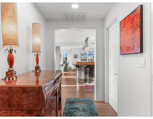 Picture 5 of 481 Harrison Ave Unit Phb Boston Ma 3 Bedroom Condo