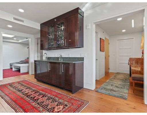 Picture 12 of 481 Harrison Ave Unit Phb Boston Ma 3 Bedroom Condo