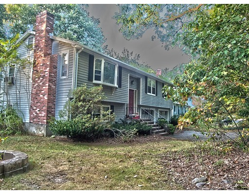 Picture 1 of 7 Hope Ln  Dedham Ma  3 Bedroom Single Family#