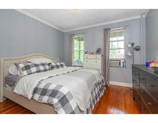 Picture 7 of 1746 Commonwealth Ave Unit 4 Boston Ma 1 Bedroom Condo