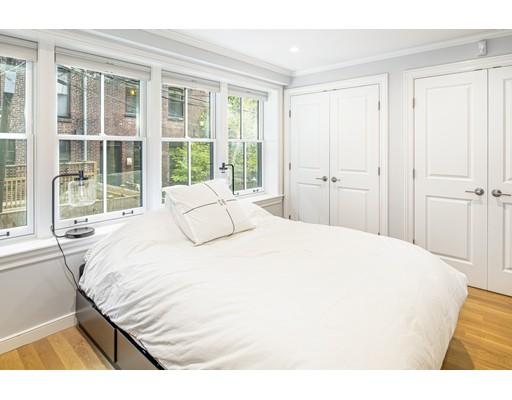 Picture 7 of 22 Appleton St Unit 1 Boston Ma 2 Bedroom Condo