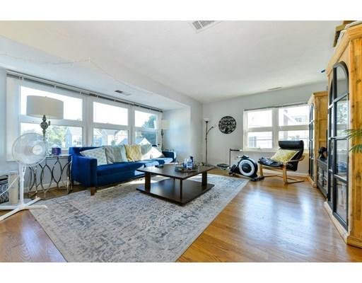 Picture 3 of 5140 Washington St Unit 26 Boston Ma 2 Bedroom Condo