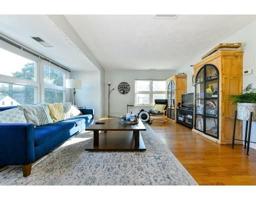 Picture 4 of 5140 Washington St Unit 26 Boston Ma 2 Bedroom Condo