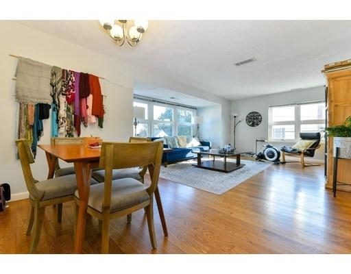 Picture 5 of 5140 Washington St Unit 26 Boston Ma 2 Bedroom Condo