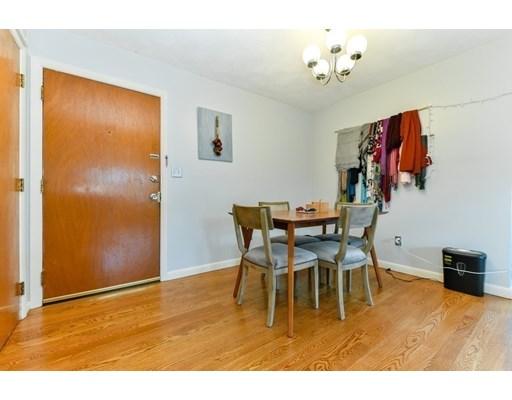 Picture 6 of 5140 Washington St Unit 26 Boston Ma 2 Bedroom Condo