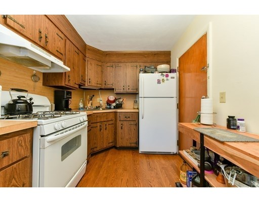 Picture 7 of 5140 Washington St Unit 26 Boston Ma 2 Bedroom Condo