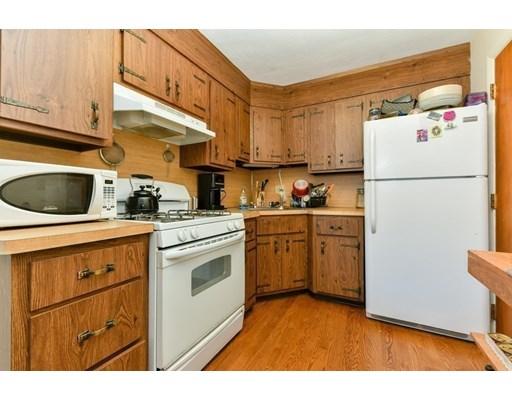Picture 8 of 5140 Washington St Unit 26 Boston Ma 2 Bedroom Condo