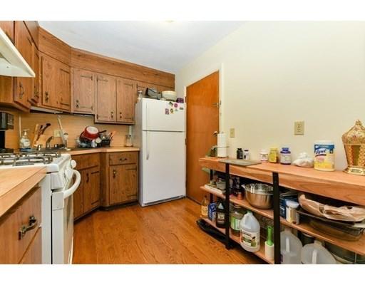 Picture 9 of 5140 Washington St Unit 26 Boston Ma 2 Bedroom Condo