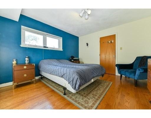Picture 10 of 5140 Washington St Unit 26 Boston Ma 2 Bedroom Condo