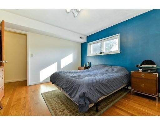 Picture 11 of 5140 Washington St Unit 26 Boston Ma 2 Bedroom Condo