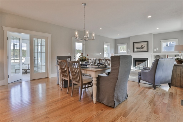 Picture 7 of 23 Duffy Dr  Newburyport Ma 3 Bedroom Single Family