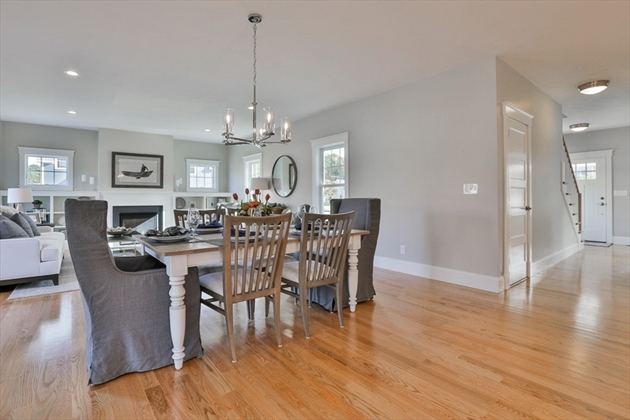 Picture 9 of 23 Duffy Dr  Newburyport Ma 3 Bedroom Single Family