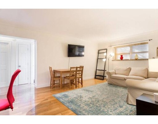 Picture 4 of 75 Waldemar Ave Unit 101 Boston Ma 1 Bedroom Condo