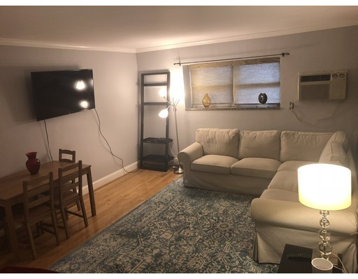 Picture 5 of 75 Waldemar Ave Unit 101 Boston Ma 1 Bedroom Condo