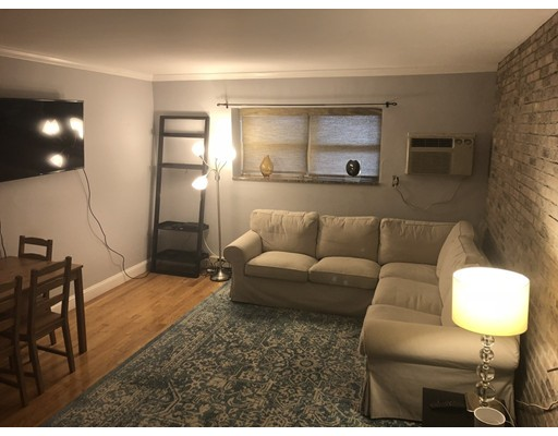 Picture 6 of 75 Waldemar Ave Unit 101 Boston Ma 1 Bedroom Condo