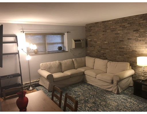 Picture 7 of 75 Waldemar Ave Unit 101 Boston Ma 1 Bedroom Condo