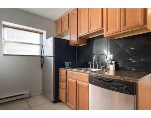 Picture 12 of 75 Waldemar Ave Unit 101 Boston Ma 1 Bedroom Condo