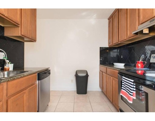 Picture 13 of 75 Waldemar Ave Unit 101 Boston Ma 1 Bedroom Condo