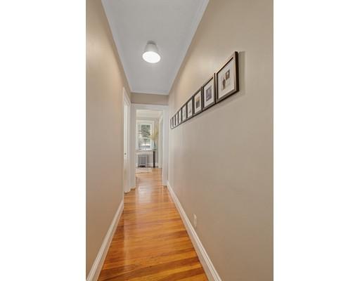 Picture 10 of 140 Trapelo Rd Unit 140 Belmont Ma 2 Bedroom Condo