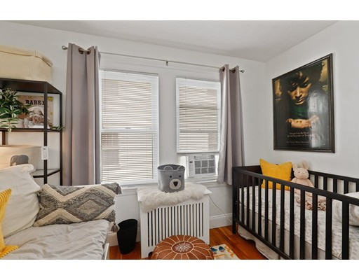 Picture 11 of 140 Trapelo Rd Unit 140 Belmont Ma 2 Bedroom Condo