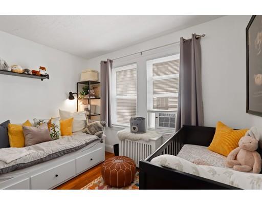 Picture 12 of 140 Trapelo Rd Unit 140 Belmont Ma 2 Bedroom Condo