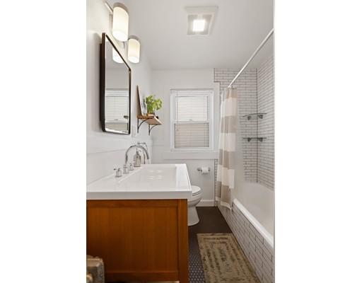 Picture 13 of 140 Trapelo Rd Unit 140 Belmont Ma 2 Bedroom Condo