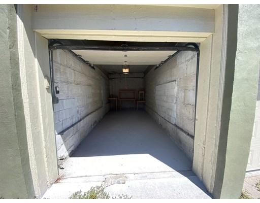 Picture 6 of 175B Brooks St Unit B Boston Ma 1 Bedroom Condo