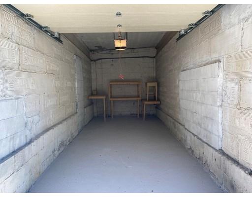 Picture 7 of 175B Brooks St Unit B Boston Ma 1 Bedroom Condo