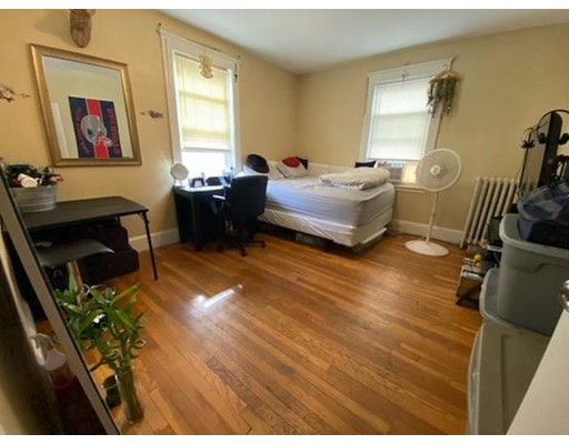 Property for sale at 22 Chiswick Rd - Unit: 9, Boston,  Massachusetts 02135