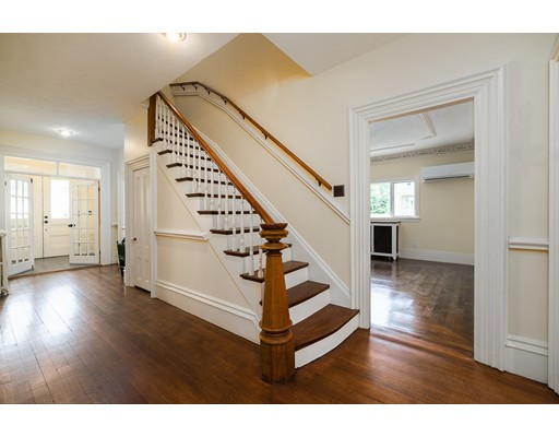 Picture 4 of 24 Wonson St  Gloucester Ma 5 Bedroom Single Family