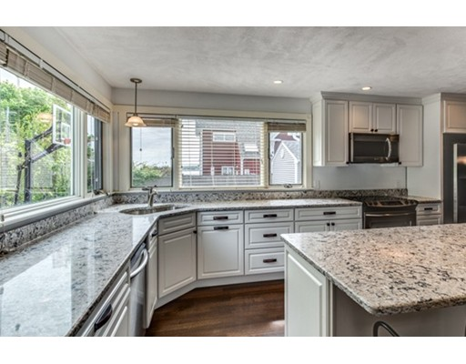 Picture 5 of 24 Wonson St  Gloucester Ma 5 Bedroom Single Family