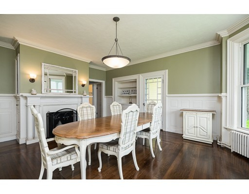 Picture 9 of 24 Wonson St  Gloucester Ma 5 Bedroom Single Family