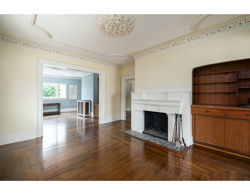 Picture 11 of 24 Wonson St  Gloucester Ma 5 Bedroom Single Family