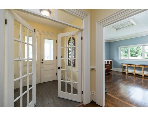 Picture 13 of 24 Wonson St  Gloucester Ma 5 Bedroom Single Family
