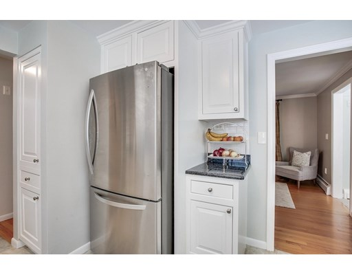 Picture 11 of 49 Whippoorwill Lane  Concord Ma 3 Bedroom Single Family
